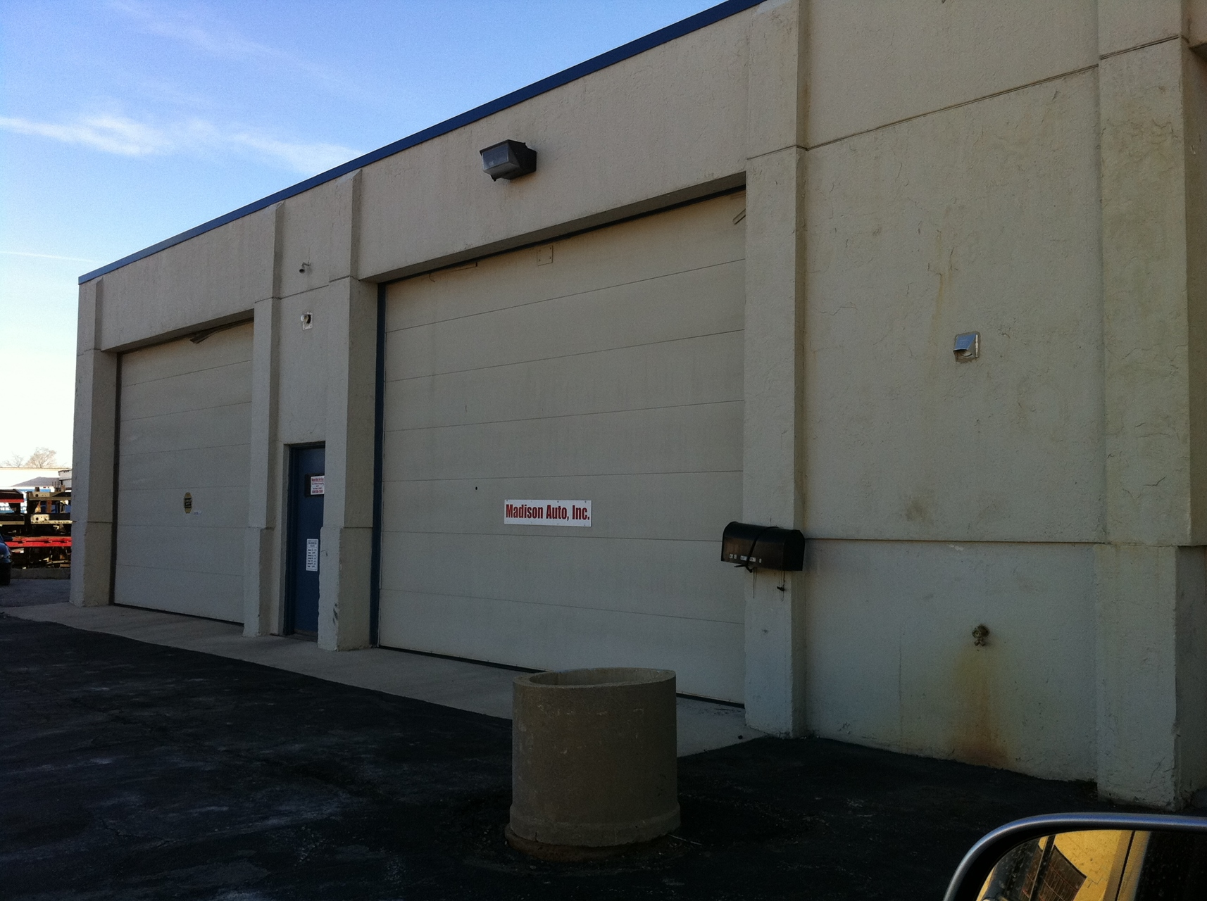 15W740 N. Frontage  I  Willowbrook, IL
