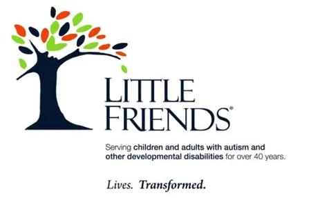 http://littlefriendsinc.org/