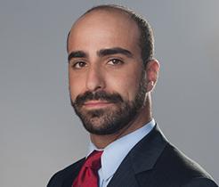 Matthew Rasche-profile-image
