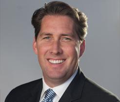 Patrick Stanton, Jr.-profile-image