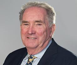 Patrick Stanton, Sr.-profile-image