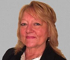 Donna Ballentine-profile-image