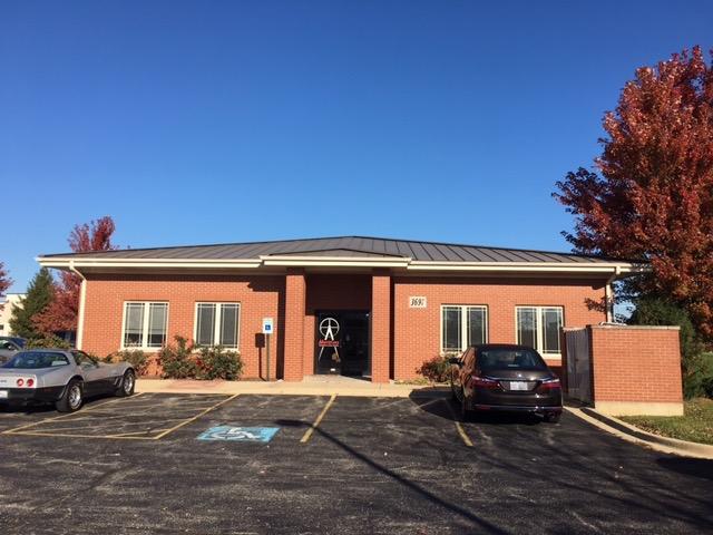 3697 Darlene Court  I  Aurora, IL
