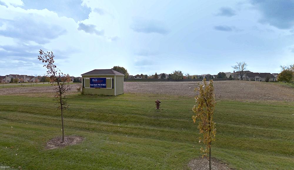 2660 E. Lincoln Hwy  I  New Lenox, IL